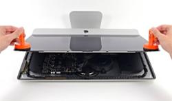 Réparation Macintosh Bruxelles