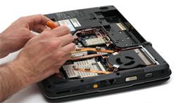 réparation pc portable Bruxelles